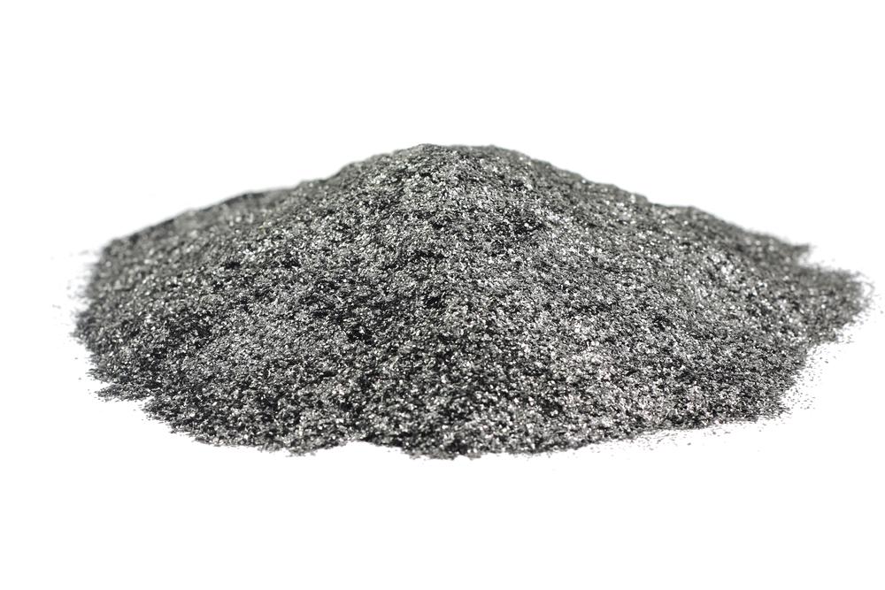 Photo of EcoGraf raises $1.6 million to progress development of new Australian battery graphite business
