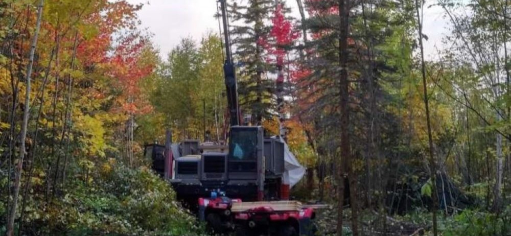 Photo of Chase Mining to focus on Alotta and Lorraine drilling programs in Canada post-COVID-19