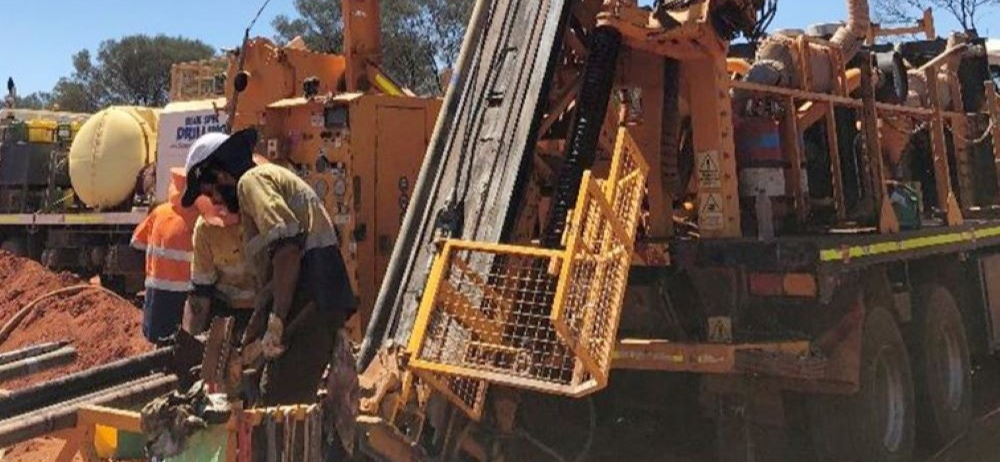 Photo of Great Boulder Resources extends mineralisation at Winchester Nickel-Copper Sulphide Project