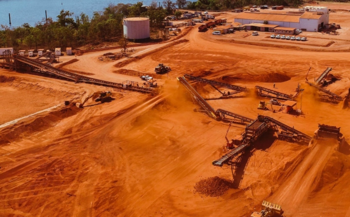 Photo of Metro Mining continues to monitor markets ahead of Bauxite Hills Mine stage-2 expansion