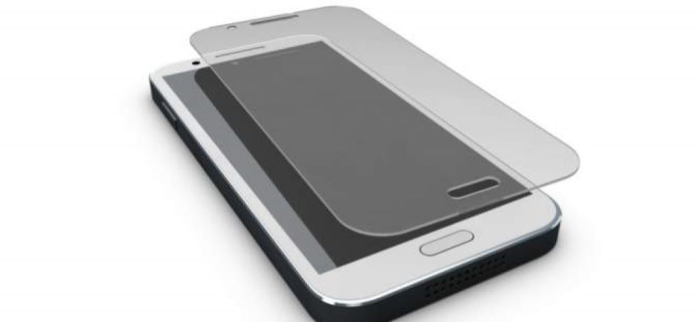 Photo of Nanoveu higher as antiviral phone protectors are approved by TGA