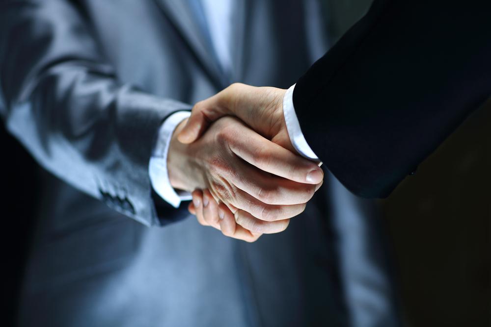 Photo of engage:BDR enters partnership with leading publisher management platform FatTail