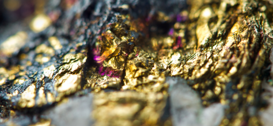 Photo of Bellevue Gold hits new record high after tests return high recoveries, support underground re-entry