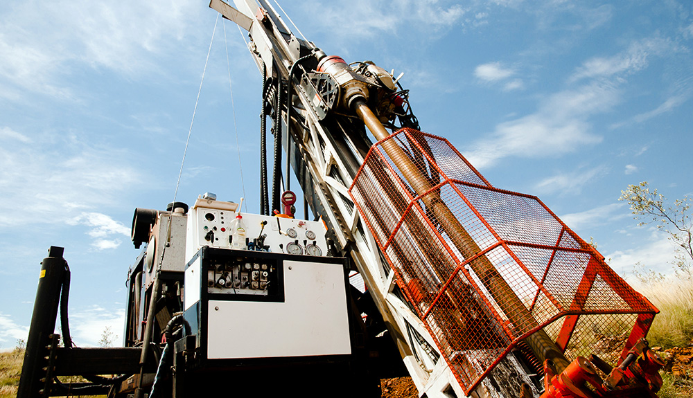 Photo of Australian Mines begins low-cost RC drilling at Thackaringa project near Broken Hill
