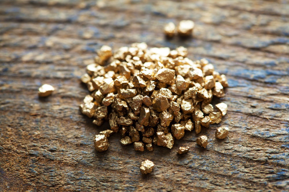 Photo of Ora Banda Mining raising $55 million to underpin restart of gold production at Davyhurst project