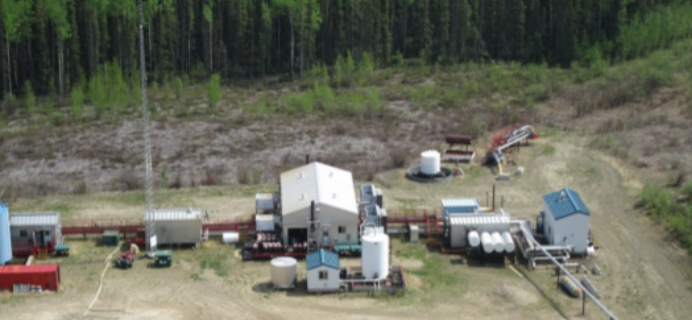 Photo of Calima Energy to outline production plan for Montney Formation at Proactive Oil & Gas webinar