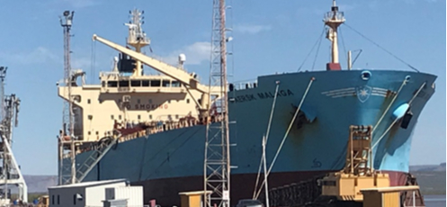 Photo of Buru Energy gets $1.6 million from latest lifting of crude oil from Ungani Joint Venture