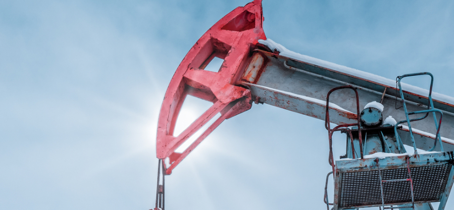 Photo of 88 Energy highlights takeover progress among key quarterly highlights