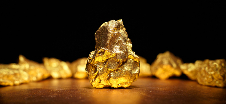 Photo of Predictive Discovery to present its West African gold story at Proactives webinar on July 28
