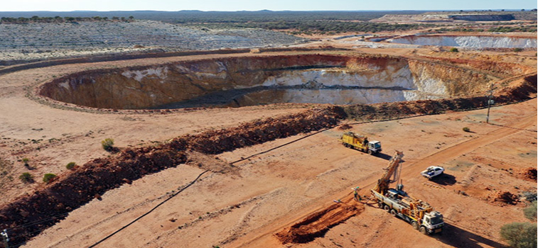 Photo of Venus Metals and partner expand Sovereign gold discovery within Youanmi JV project