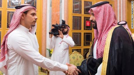Photo of Turkey begins trial of 20 Saudis charged with the murder of Jamal Khashoggi