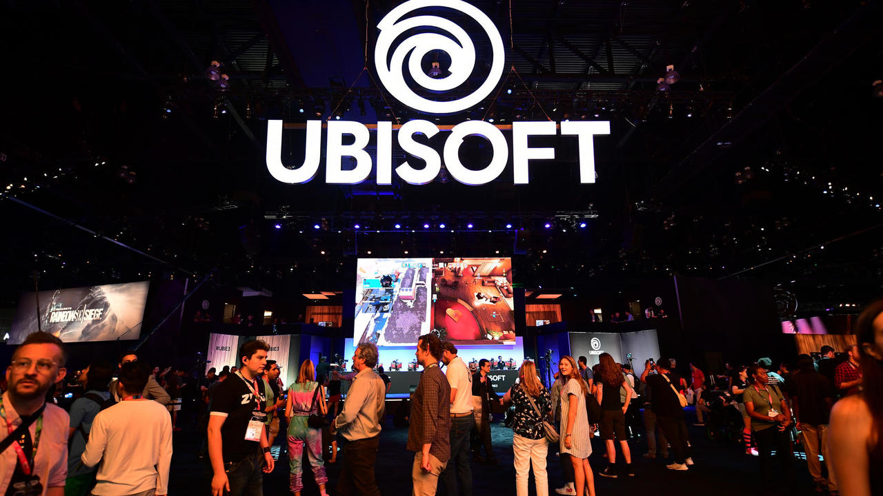 Photo of #MeToo fallout at French video game company Ubisoft could signal industry shift