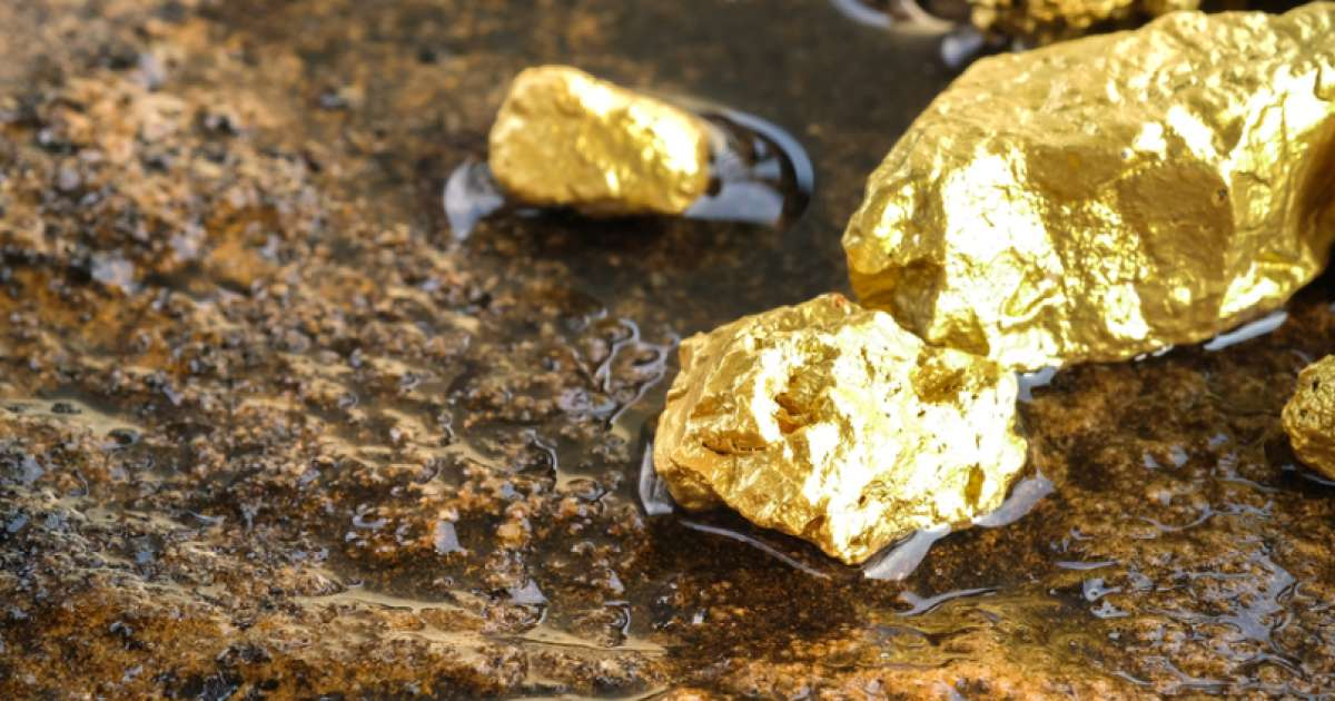 Photo of 3D Resources begins maiden drilling program at Adelong Goldfield