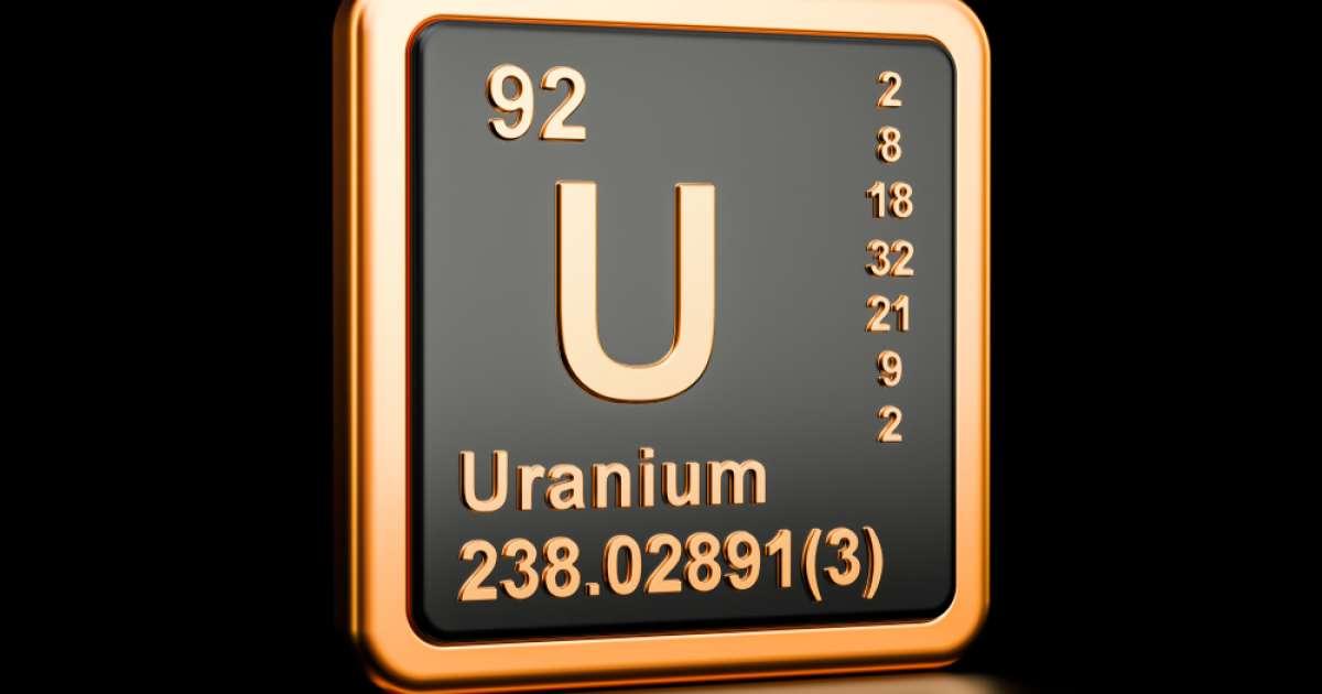 Photo of Berkeley Energia secures land-use permit for Salamanca uranium mine