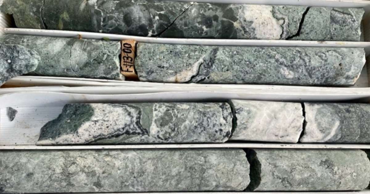 Photo of Mithril Resources hits bonanza grade gold and silver at newly acquired Mexican project