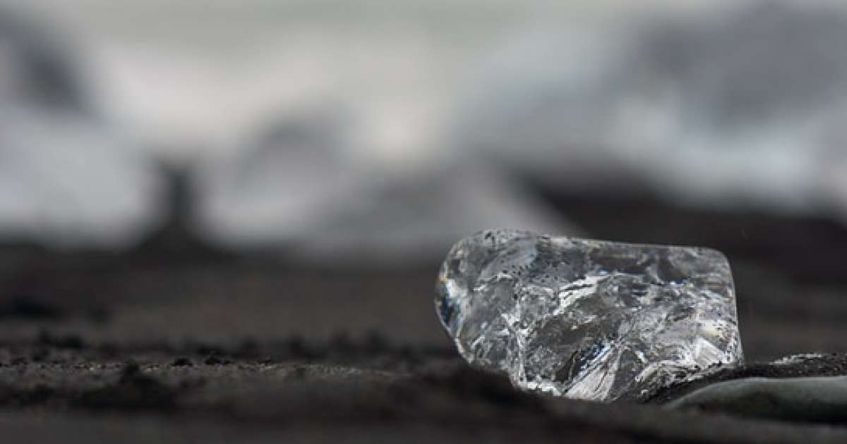 Photo of Vox Royalty acquires royalty interest in Brauna, South America's largest diamond mine