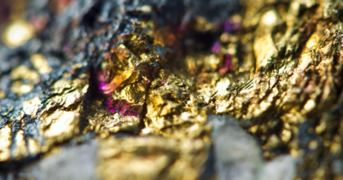 Photo of Bardoc Golds broad, high-grade Excelsior gold hits provide reserve upside