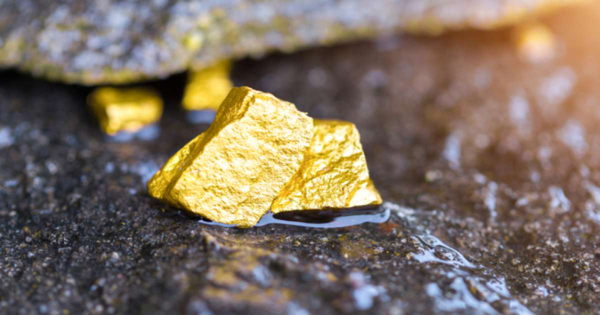 Photo of Megado Gold aims for ASX listing next month with a focus on East African gold