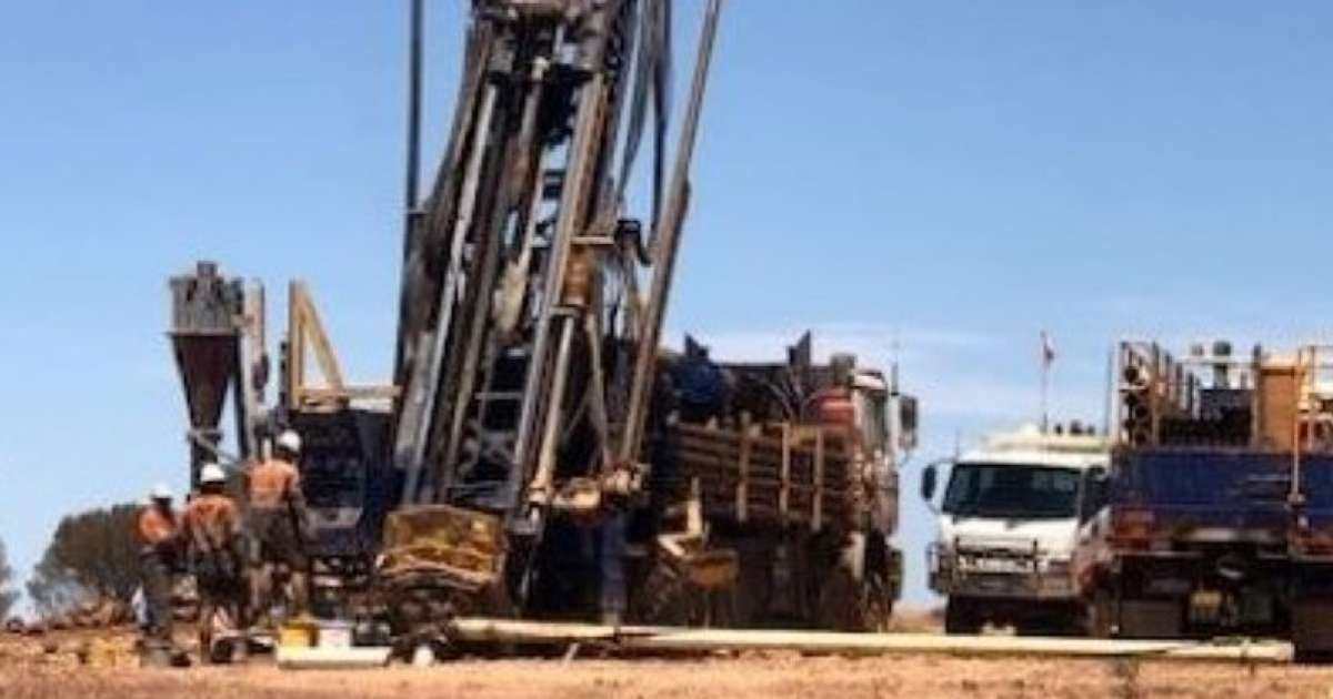 Photo of Great Southern Mining intersects new gold up to 1-kilometre along strike at Coxs Find