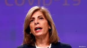 Photo of EU Urges Action to Avoid Coronavirus Surge