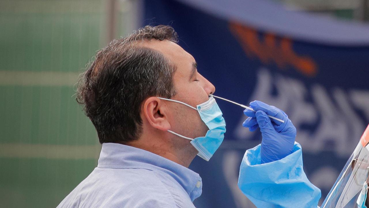Photo of Coronavirus deaths could reach 2 million, WHO warns