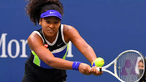 Photo of US Open champion Naomi Osaka drops out of French Open, citing injury