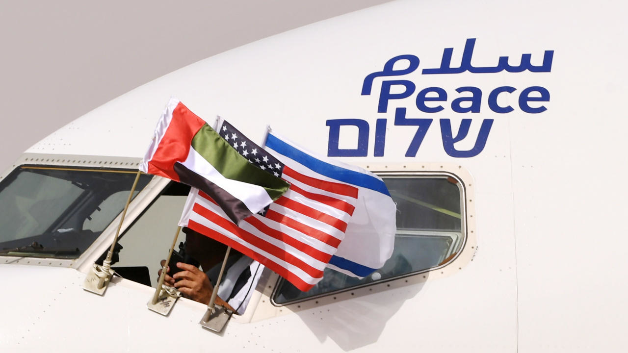Photo of After UAE and Bahrain, will other Gulf states start to get closer to Israel?