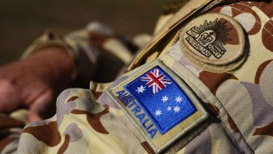 Photo of Australian 'war crimes': Elite troops killed Afghan civilians, report finds