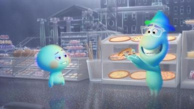 Photo of Soul review: Pixar exceeds expectations with jazzy masterful movie