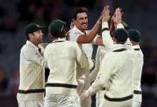Photo of Joe Burns, Marcus Harris fail to fire ahead of first Test against India, Mitchell Starc returns to Australia squad