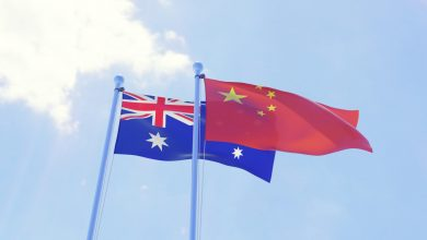 Photo of Australia's sovereignty is non-negotiable despite China trade threats: Foreign minister