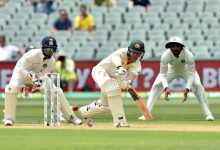 Photo of India's batsmen suffer record-breaking brain fade in first Test, as Australia's quicks show they are world-beaters