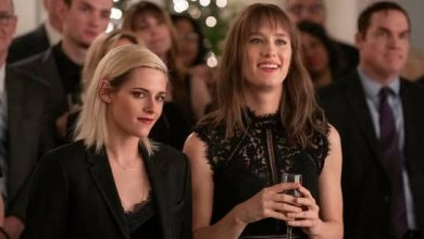 Photo of 'Make The Yuletide Gay': Christmas Films Finally Show Same-sex Couples