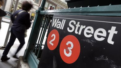 Photo of European Stocks Bounce Back While Wall Street Treads Water