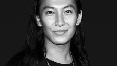 Photo of Alexander Wang, accused of sexual assault, labels allegations 'grotesquely false'