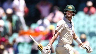 Photo of Former Australian fast bowler Michael Kasprowicz predicts shock Michael Neser move