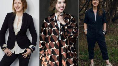 Photo of We're calling it! Australia's 10 best-dressed women