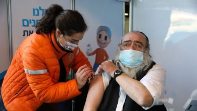 Photo of Australia's vaccination program 'not a disaster': Infectious diseases expert