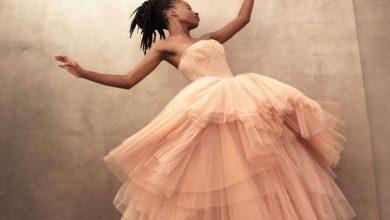 Photo of Virgil Abloh Tells the Story Behind Amanda Gorman's Louis Vuitton Vogue Cover Look