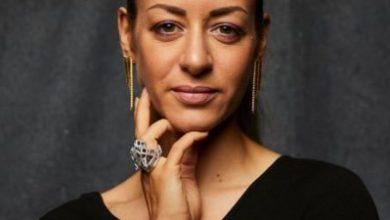 Photo of 'No question' of retirement: Carla's last interview left zero doubt