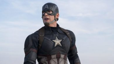 Photo of Captain America 4 movie confirmed: Will Chris Evans return as Steve Rogers?