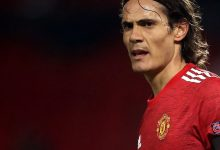 Photo of Manchester United confirm Edinson Cavani signs contract extension at Old Trafford