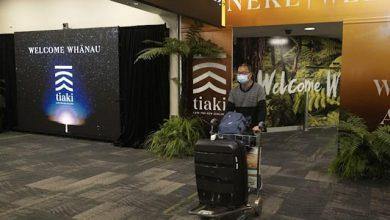 Photo of Perth COVID-19 cases puts New Zealand-Australia travel bubble at risk