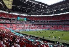 Photo of Euro 2020 final could be relocated