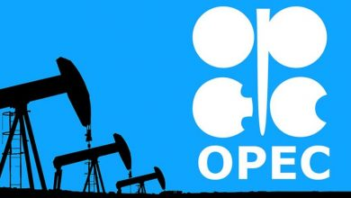 Photo of OPEC+ calls off meeting as UAE, Saudi spat continues