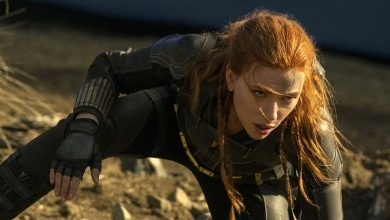 Photo of Black Widow: Yelena's vest is making fans feel so many emotions