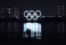 Photo of The IOC has shown it can throw its weight around, but it won't on China