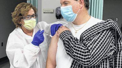 Photo of Cash for jabs: Labor proposes $300 for everyone who gets vaccinated