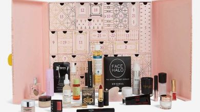 Photo of Beauty advent calendars 2021: Our guide to this year's Christmas treats from M&S, Cult Beauty and more