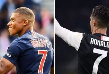 Photo of Real Madrid Could Complete Mbappe Transfer If Juventus Signs Hazard: Report
